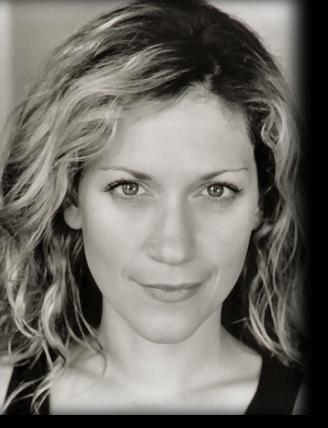 meredith braun actress
