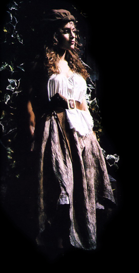 meredith braun husband